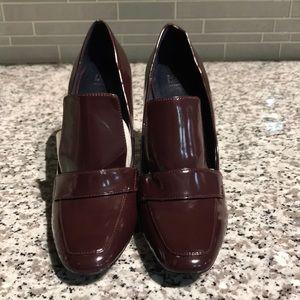 Shoes - Zara heels